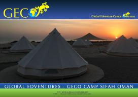 GECOman brochure image