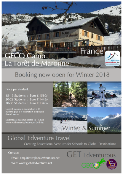 Flyer GECO France 2018 FB copy