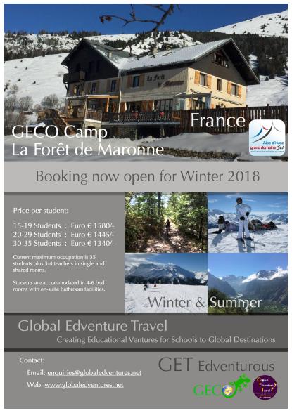 Flyer GECO France 2018 FB copy