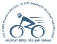 muscat bike shop 2